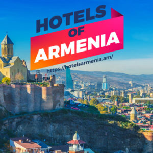 https://hotelsarmenia.am/